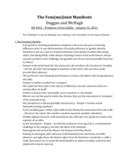 -the-fem-me-inist-manifesto-by-duggan-and-mchugh