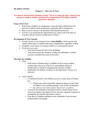 final-exam-notes-chapters-3-20-26-29-33-34