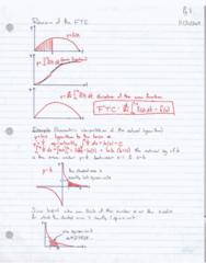 math-125