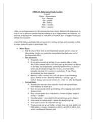 nroc63-behavioural-tasks-lecture