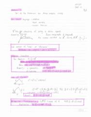 week-1-2-lecuture-notes