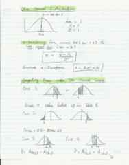 normal-distr-z-transforming-computing-a-under-curve