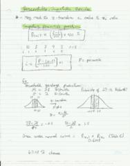 percentiles-quartiles-deciles-outliers-boxplots
