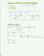 z-test-1-population-conf-intv-hypothesis-testing-p-value