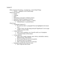 lecture-23-notes