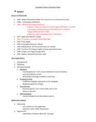 exam-notes-includes-every-lecture-important-points-written-in-red