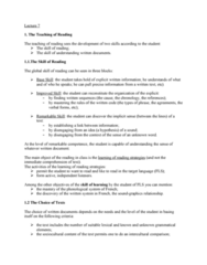 lecture-7-notes-translated-in-english