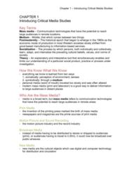 ch-1-critical-media-studies-an-introduction-ott-mack-