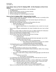 lec32-soon-yi-part-5-fat-mobilization