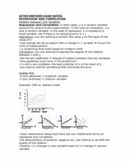 exam-review-regression-and-correlation