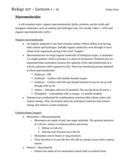 biol-107-entire-term-notes