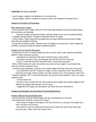 ch10-textbook-notes