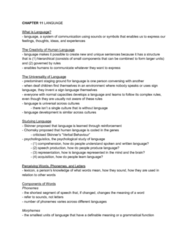 ch11-textbook-notes