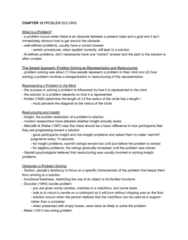 ch12-textbook-notes