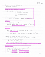 week-3-lecture-notes