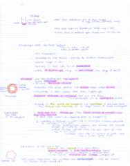 bioc21-bgyc21-blood-diagrams-included-