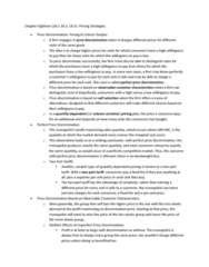 intermediate-economics-chapter-eighteen-notes