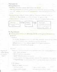 notes-from-lecture-1-chapter-one-