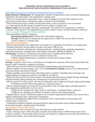 chapter-1-summary-notes