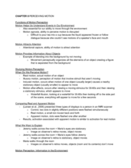 ch8-textbook-notes