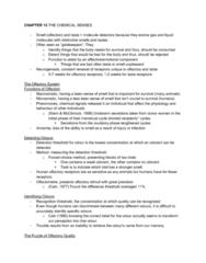 ch15-textbook-notes