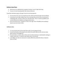kohlbergs-stage-theory