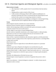 chapter-5-6-7-8-full-textbook-notes-most-important-information-for-exam-2