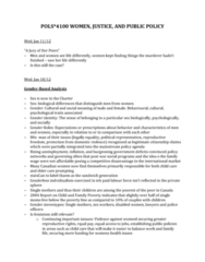pols-4100-women-justice-public-policy-lecture-note