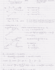 lecture-4-phys-230