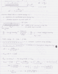 lecture-6-phys-230