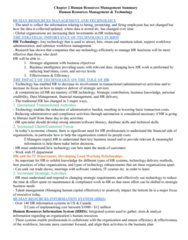 chapter-2-hr-chapter-notes