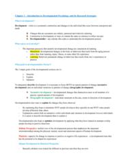 chapter-1introduction-to-developmental-psychology