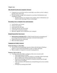 cis-chapter-1-notes