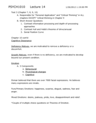 introduction-to-psychology-lecture-14-includes-official-short-answer-questions-and-test-info-