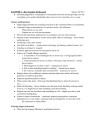 lecture-1-notes-along-with-powerpoint-notes-