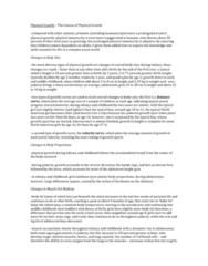introduction-to-developmental-psychology-chapter-5