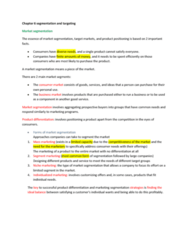 management-and-organizational-studies-1021a-b-mos-consumer-behavior-chapter-6