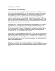 soci-3810-summary-aboriginal-peoples-and-criminalization
