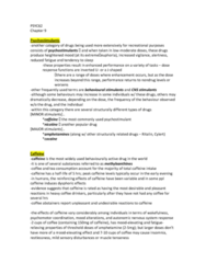 psyc62-ch9-textbook-notes