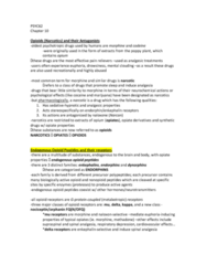 psyc62-ch10-textbook-notes