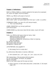 lecture-2-cla-unit-2