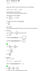 week-1-lec-1-3-lecture-notes