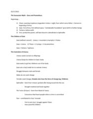 cla204-succession-myths