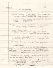 eas-100-lecture-notes