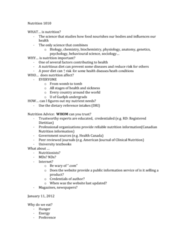 week-1-s-lecture-notes-for-all-3-classes