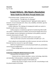article-by-shroff-forget-reform-we-need-a-revolution-