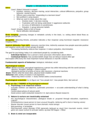 psy100h1-textbook-detail-notes-chapter1