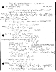 math-136-lam