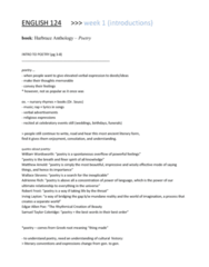 engl124-intro-to-poetry-medieval-lyrics-and-ballads