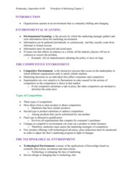 marketing-chapter-2